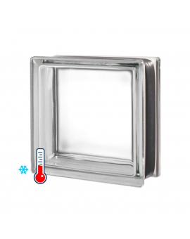 THERMO LUXFERA 1919/8 CLEARVIEW