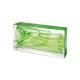GREEN Glass Brick