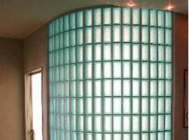 barevné ve skle