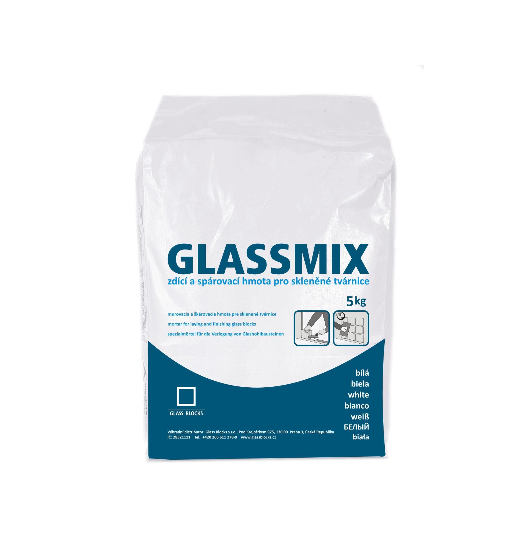 GlassMix5kg.jpg